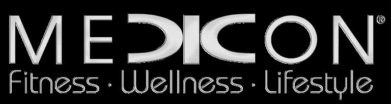 medicon-logo-lifestyle-grau