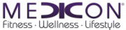 Online Medicon Fitness